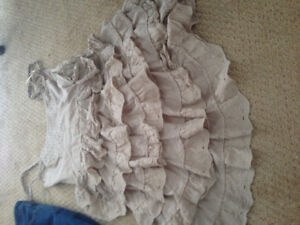 Ladies clothing for sale -size small