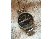 Men's Armani Exchange AX2103 watch