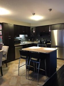 Executive home minutes from Conestoga College - Doon Campus