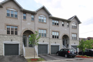 Power Marketing Real Estate: 2 Bedroom Townhouse for Sale Ottawa