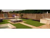 Gardening service &landscaping