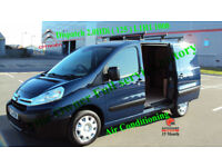 2014 Citroen Dispatch 2.0HDi ( 125 ) L1H1 1000