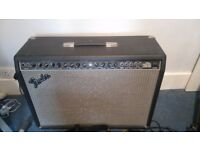 Fender Ultra Chorus Guitar Amp