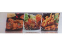 Cheapest UK Curry House Takeaway Franchise