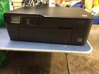 Printer Scanner Copier colour WIFI