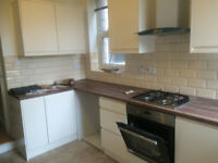 3 bed bedroom terrace house Urmston Trafford