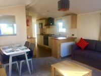 BRAND NEW AND STUNNING Holiday Home/Static Caravan on 4 ⭐️ Park, PAYMENT PLANS AVAILABLE