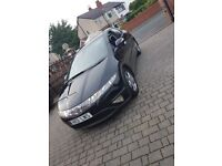 Honda Civic 1.8 ivtec RARE SPEC
