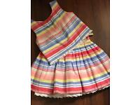 Gorgeous Girls Outfit Age 7-8 NEW!