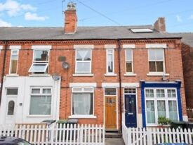 2 Bedroom terrace close to Arnold