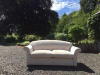 Dreamworks Esme - 3 seater sofa bed