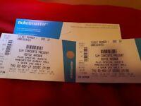 Boyce Avenue Concert tickets