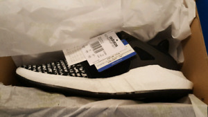 eqt 93-17 boost 12.5 brand new with german proof of purchase