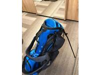 Nike Golf Air Sport 3 golf stand/Carry Bag