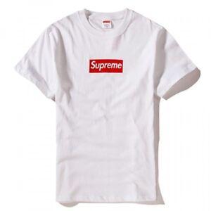 Supreme REPLICA