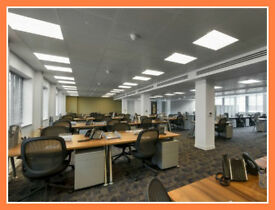 Serviced Offices in * Mayfair-W1K * Office Space To Rent