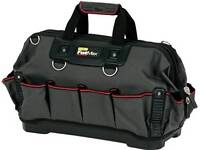 18' Stanley Fatmax Work Bag.
