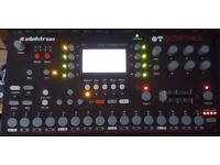 Elektron Octatrack - Mint Condition - (Sensible Offers Considered)