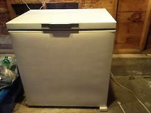Deep-Freezer For Sale - $100 OBO