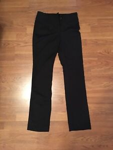 Suzy Shier dress pants