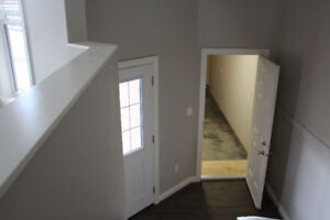 Full Duplex 4 Sale - Live Up, Rent Down & Pay Off Mortgage