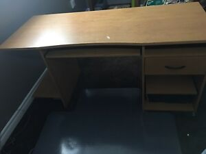 Two Desks For Sale