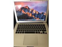 MacBook Air 2014 13.3