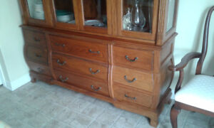 MOVING SALE - MUST SELL MUST SEE TO APPRECIATE