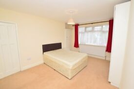 #4 BEDROOM HOUSE AVAILABLE IN FINCHLEY-EXCELLENT LOCATION-CALL NOW TO VIEW##