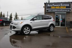 2014 Ford Escape SE REDUCED BUY HERE PAY HERE CHEAP PAYMENTS