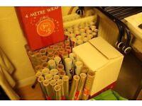 eBay Shop Stock, Joblot, Wholesale, Various, Room Full
