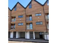 3 bedroom house in Bayside, Kent, CT21 (3 bed)