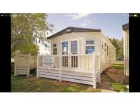 Cheap Abi Luxurious caravan holiday home for sale east coast skegness not haven