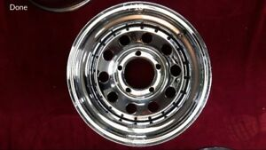 "Want 16"" rims for 80""s f150 4x4"
