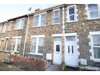 2 or 3 bed house in soundwell to rent