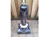 Russel Hobs Upright Hoover Vacuum Cleaner