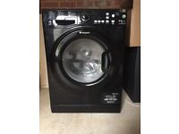 Hotpoint Washer Dryer - WDPG8640K