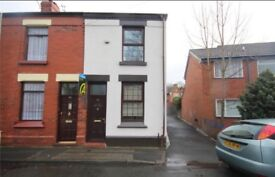 2 Bed End Terraced House for Let (Available Sept 2017) £550PCM - Professional Let Only