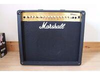 Marshall MG 100 DFX: