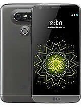 LG G5 package for $400