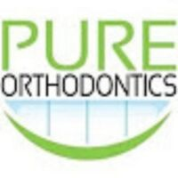 Orthodontic Dental Assistant