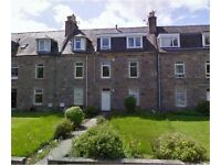 1 Bed Flat for rent - City centre location, Nellfield Place (Available for immediate entry)