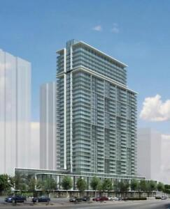 THE PEARL CONDOS - Exclusive Access,YONGE/SHEPPARD