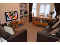 DSS ACCEPTED** Fabulous 2 Bedroom flat to rent
