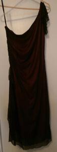 Fairweather Dress