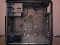 Dell OptiPlex 360 Bare Case Minor Damage