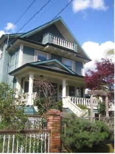 $3700 / 3br - $3700 / 3br - 1807ft2 - Charming Prime MainSt Area