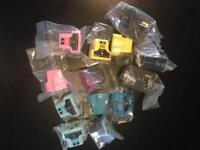 HP 363 Compatible Ink Cartridges New