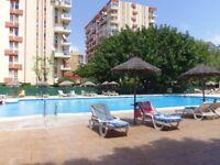 Studio to rent cheap - Benalmadena Spain 🇪🇸