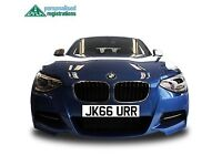 Kaur Number Plate, Kaur Registration, Asian Number Plate, Sikh Number Plate, Cherished Reg, Audi bmw